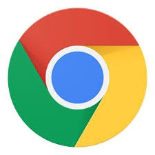 Google Chrome browser - free software