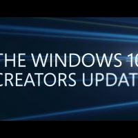 Microsoft recommends that users do not manually install Windows 10 Creators Update at present
