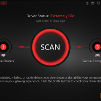 Identify & Update Outdated, Missing & Incorrect PC Drivers